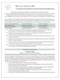 Cover Letter Examples Rn Nursing Cover Letters Example Job