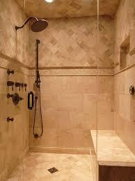 full size of bathroom design shower tile sheets color tile tile thinset for shower