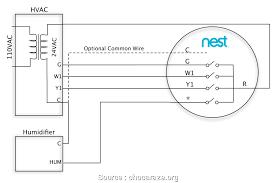 9 brilliant bryant evolution thermostat wiring diagram images bryant evolution thermostat wiring diagram bryant thermostat wiring stand alone 1 wire best photoshot help