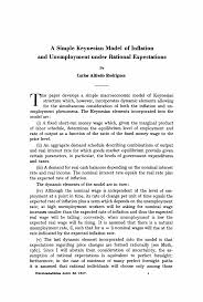 research paper on unemploymentdesign  writing research  essays on graphic design and   types     bernanke    s  unemployment
