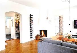 living room modern lighting decobizz resolution. Modern Concept Apartment Living Room Design Designs Decobizz Lighting Resolution