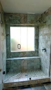 breathtaking glass cleaner for shower doors rain glass shower doors delectable rain glass window is like