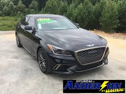 2018 genesis 80.  genesis new 2018 genesis g80 33t sport throughout genesis 80