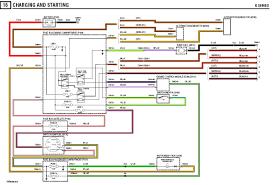 rover 25 wiring diagram dolgular com rover 45 haynes manual pdf at Rover 25 Wiring Diagram Pdf