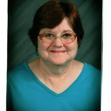 Carol Wade - Address, Phone Number, Public Records   Radaris