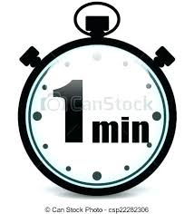 Set Timer 1 Minutes Set Timer For 1 Minute Set A Timer For Minutes 1 Minute Sand