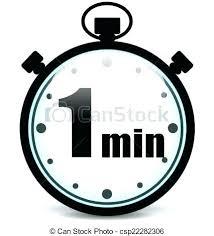 Set Timer 1 Min Set Timer For 1 Minute Set A Timer For Minutes 1 Minute Sand