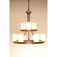 home improvement allen roth chandelier inspirational 9 light and 5