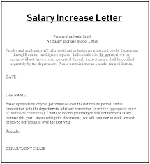 Requesting A Raise Template Template Salary Review Template Adjustment Form Pay Increase