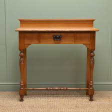 Antique hall table Gold Antique Hall Tables Driscolls Antiques Antique Hall Tables Antiques World