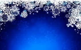 widescreen backgrounds snowflake widescreen wallpapers 17643 baltana