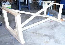 building a table base building a dining table base dining table building a dining room table building a table