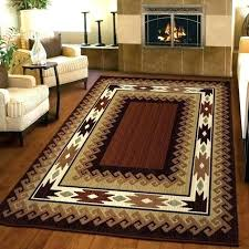 rustic cabin area rugs rustic cabin area rugs rustic area rugs for dining room outdoor cabin rustic cabin area rugs