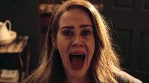 American Horror Story Season 10 Just ...