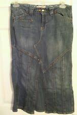 Candies Denim Skirts For Women For Sale Ebay