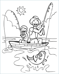 fathers day grandpa coloring pages for kids boys coloring pages