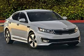 kia optima black 2013. kia optima black 2013 1