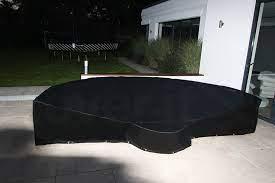 the long lasting waterproof havana sofa