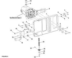 Table saw motor wire diagram how the switch ryobi wiring image parts sears dewalt jet makita