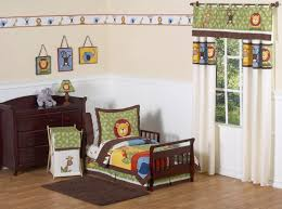 kids quilt bedding boys full size sets for childrens king bedroom duvet double twin sports boy