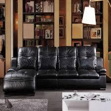 grain leather sofa indian sofa set