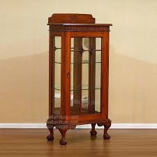 courier cabinet the most small glass curio cabinets small curio cabinets with glass doors for curio
