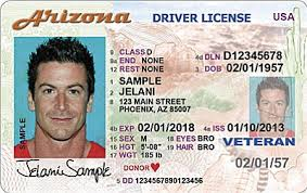 Voluntary Id Adot Verde Cottonwood The Travel Rolls Vehicle Motor Division Az Out Independent