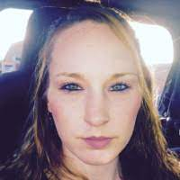 "5 ""Lana Riggs"" profiles | LinkedIn"