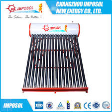 china spain solar water heater spare parts stainless steel solar heater china solar water heater pressured solar water heater