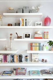 Floating Shelves Ireland Hanging Shelves Ikea Ingenious Ideas Floating Shelves Modern Best 49