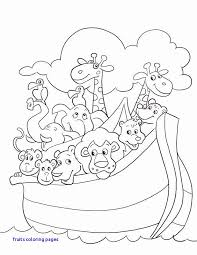 New Pumpkin And Apple Coloring Pages Teachinrochestercom