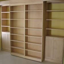 home office with murphy bed. LIBRARY BED Home Office With Murphy Bed