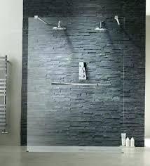 grey shower tile bathroom ideas for a lovely light l36 shower