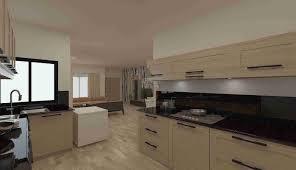 Kitchen Designer In Karachi Lasani Kitchen Wood Design 1 Interior Design Kitchen