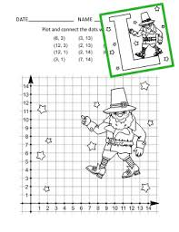 They're great for all ages. Leprechaun Coloring Pages Worksheets Teaching Resources Tpt