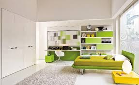 compact furniture design. Delighful Design View In Gallery With Compact Furniture Design