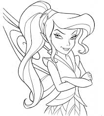 Disney Princess Characters Coloring Pages - Coloring Home