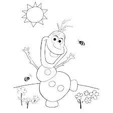 printable summer coloring pages summer colouring pages free printable free coloring sheets for summer summer fun