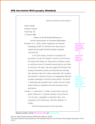 style of essay writing apa style of essay writing
