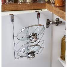 wilko kitchen storage rack storage