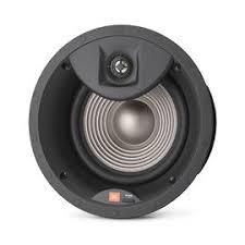 jbl 15 speakers. {\ jbl 15 speakers