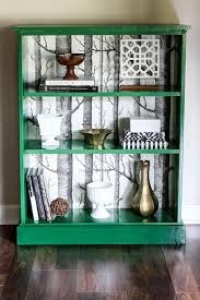 Bookshelf Ideas: 25 DIY Bookcase Makeovers You Have to See