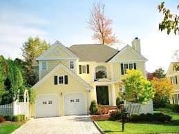 how much to paint exterior of house painting exterior decor painting cost to paint exterior of