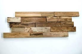 rebel of styles teak wood panel lock wall panels boards teak wall cladding