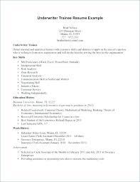 Underwriting Assistant Resumes Underwriter Assistant Jobs Underwriting Assistant Resume Underwriter