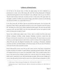 capital essay twenty hueandi co capital essay should capital punishment