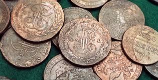 История появления денег в мире история появления денег