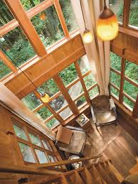 pete nelson s tree houses. Treehouse Masters Pete Nelson 5 Things Every Beginning Builder Must Know And S Tree Houses