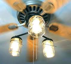 replacement ceiling light globes ceiling fan light globes shades luxury for medium size of chandeliers replacement