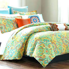 twin xl bed comforters twin bedding sets for dorms bedding comforters twin bedding dorm bedding comforters